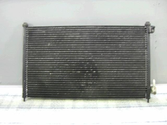 Радиатор кондиционера Honda Inspire UA5 J32A Фото 1
