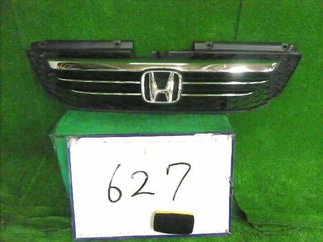 Решетка радиатора HONDA ODYSSEY RB1. Фото 9