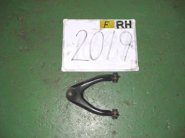 Рычаг HONDA CR-V RD2. Фото 2