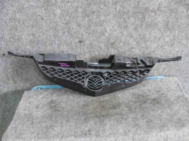 Решетка радиатора MAZDA PREMACY CPEW. Фото 1