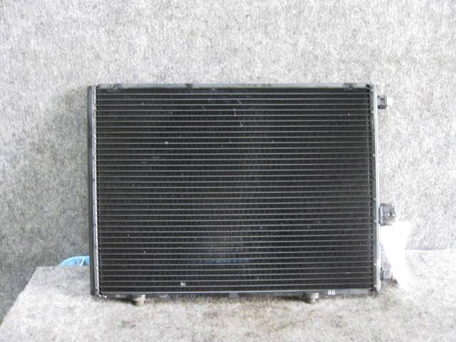 Радиатор кондиционера DAIHATSU TERIOS J100G HC-EJ. Фото 8