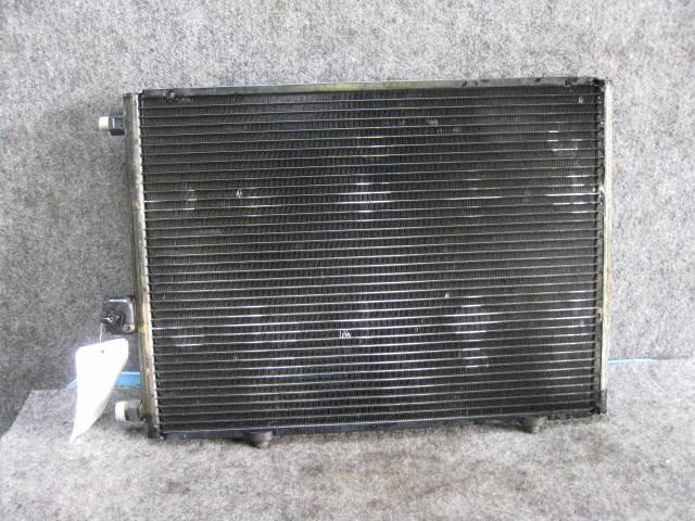 Радиатор кондиционера DAIHATSU TERIOS J100G HC-EJ. Фото 7