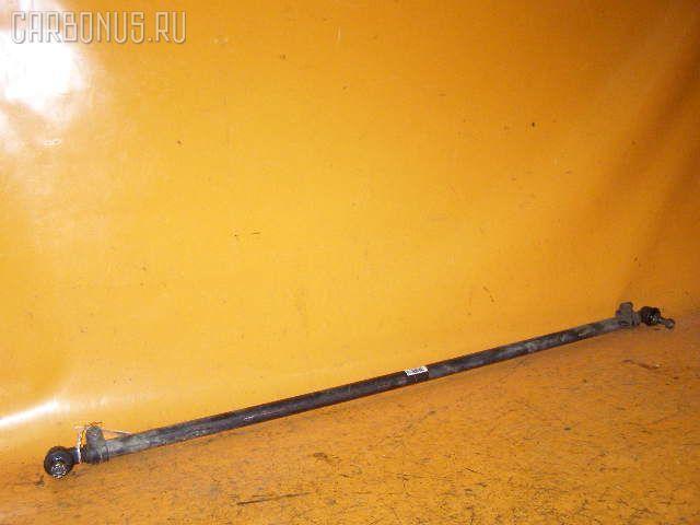 Рулевая тяга TOYOTA LAND CRUISER HDJ81
