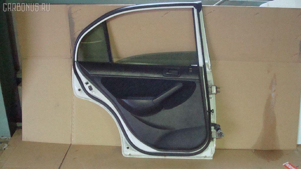 Дверь боковая HONDA CIVIC FERIO ES1. Фото 3