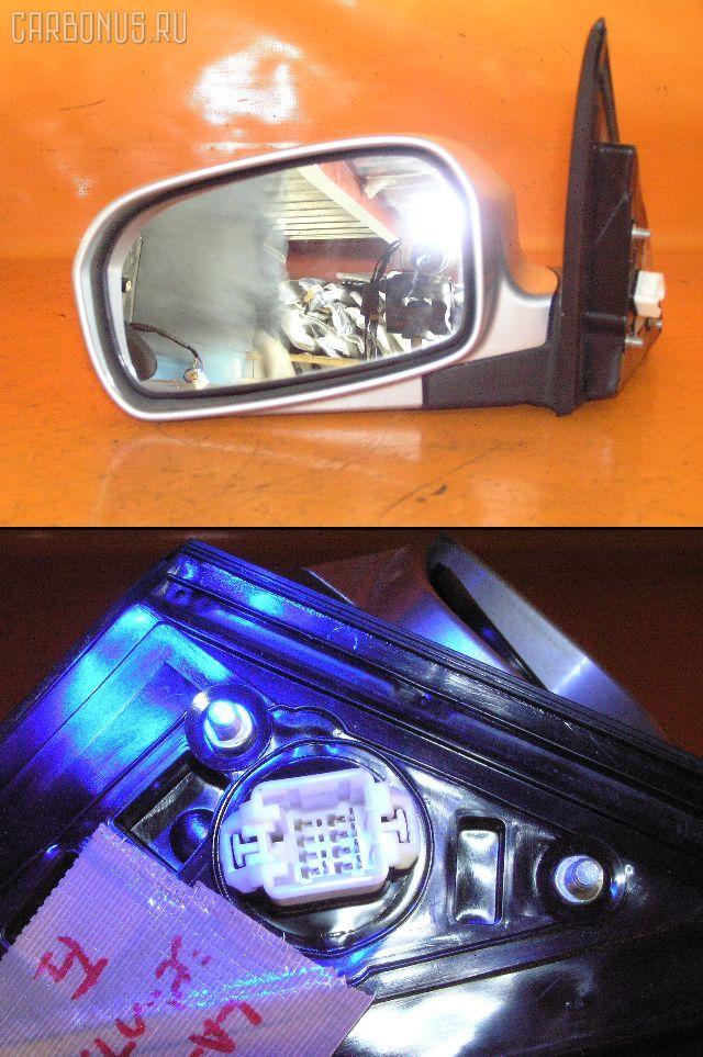 Зеркало двери боковой HONDA CIVIC FERIO ES3. Фото 1
