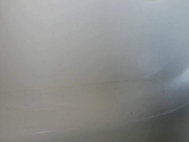 Крышка багажника NISSAN SUNNY FNB15. Фото 9