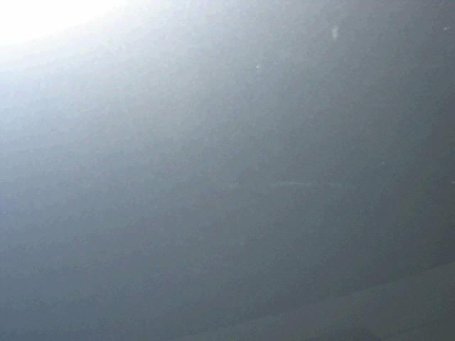 Капот HONDA STREAM RN1. Фото 3
