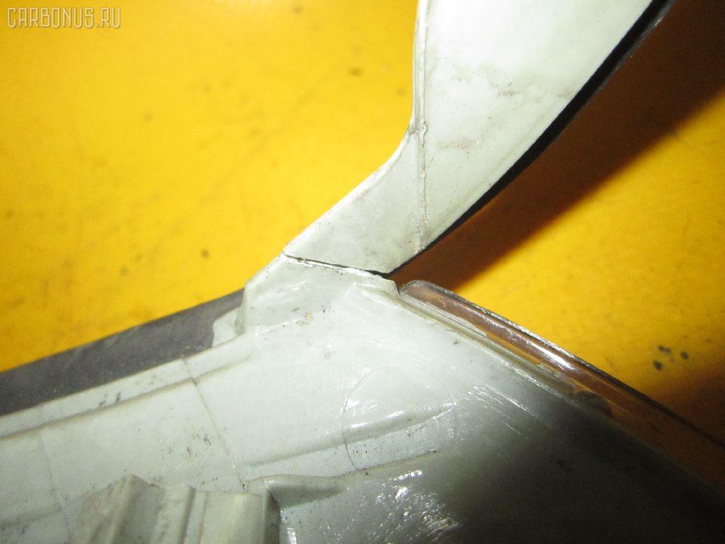 Поворотник к фаре TOYOTA MARK II GX100. Фото 2