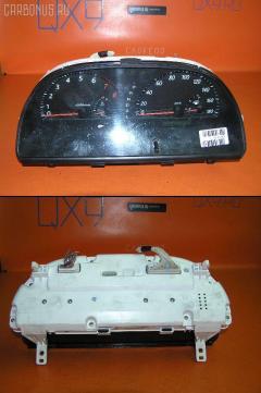 Спидометр Toyota Camry ACV35 2AZ-FE 83800-0W140