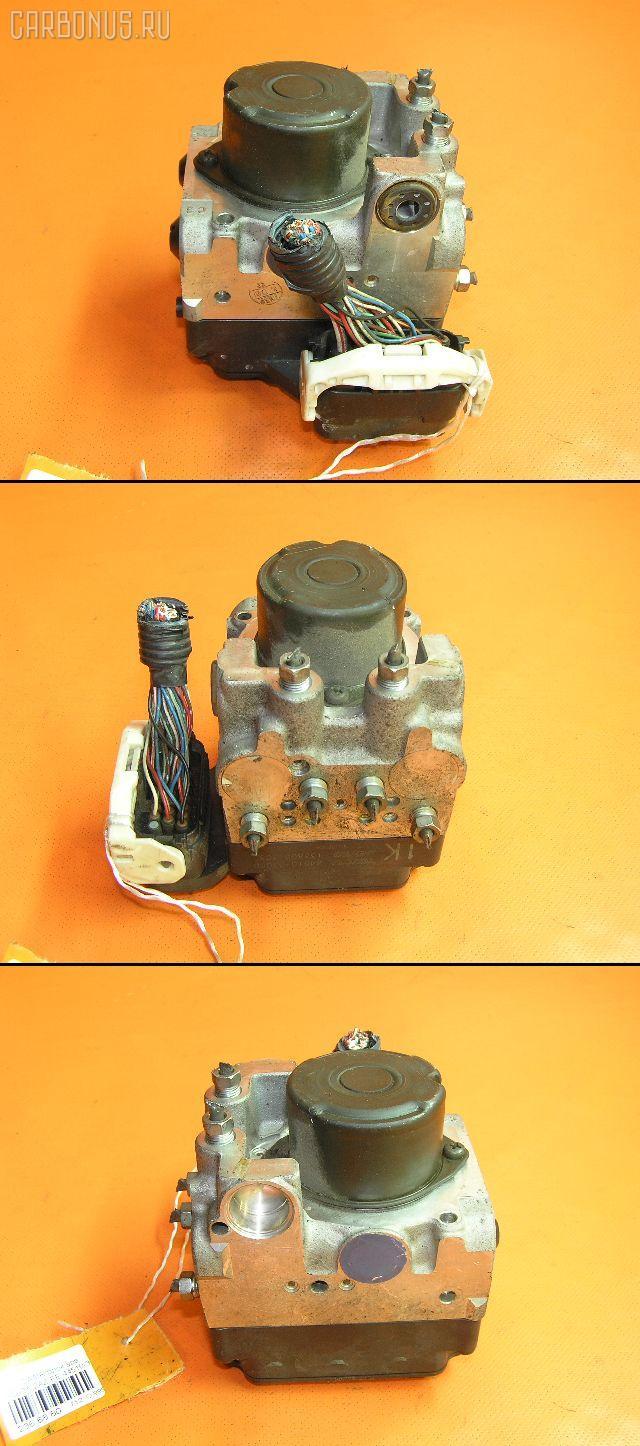 Блок ABS TOYOTA CAMRY ACV35 2AZ-FE Фото 1