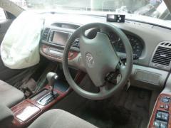 Радиатор печки Toyota Camry ACV35 2AZ-FE Фото 5