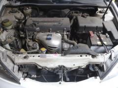 Радиатор печки Toyota Camry ACV35 2AZ-FE Фото 6