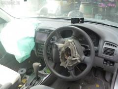 Решетка радиатора Mazda Capella wagon GWER Фото 5