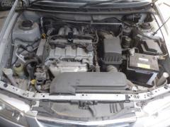 Решетка радиатора Mazda Capella wagon GWER Фото 7