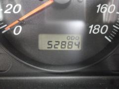 Ремень безопасности Mazda Capella wagon GWER FS-DE Фото 6