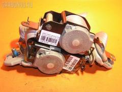 Ремень безопасности Mazda Capella wagon GWER FS-DE Фото 1