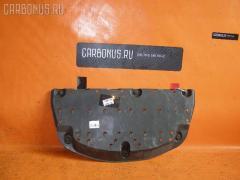 Защита двигателя Toyota Mark x GRX120 4GR-FSE Фото 1