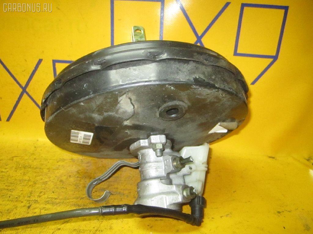 Главный тормозной цилиндр FORD FOCUS WF0EDD EDDF Фото 1