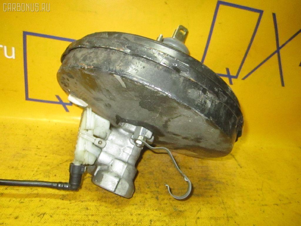 Главный тормозной цилиндр FORD FOCUS WF0EDD EDDF Фото 2