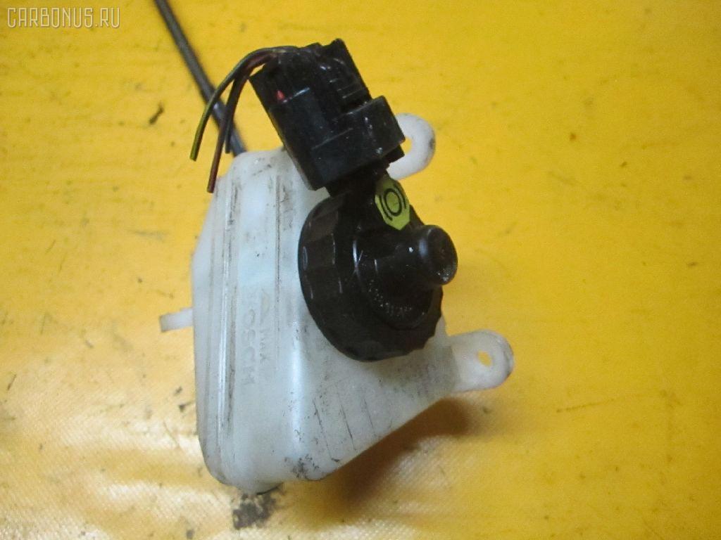 Главный тормозной цилиндр FORD FOCUS WF0EDD EDDF Фото 3