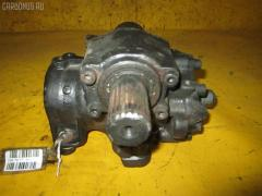 Рулевой редуктор A2024600600 на Mercedes-Benz C-Class W202.020 111.945 Фото 2
