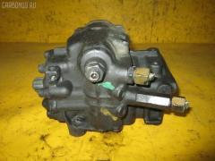 Рулевой редуктор A2024600600 на Mercedes-Benz C-Class W202.020 111.945 Фото 1