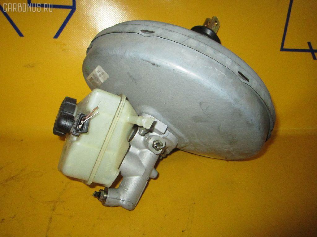 Главный тормозной цилиндр MERCEDES-BENZ C-CLASS W202.020 111.941. Фото 2