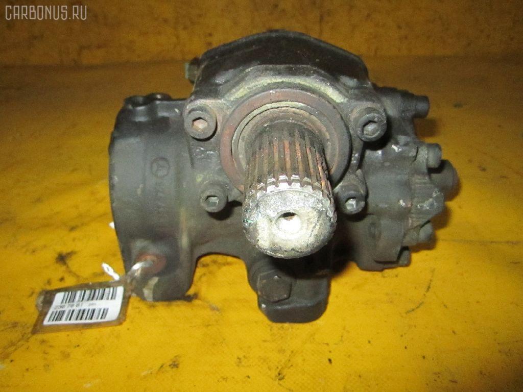 Рулевой редуктор MERCEDES-BENZ C-CLASS W202.020 111.941. Фото 1