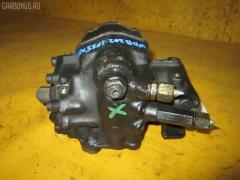 Рулевой редуктор MERCEDES-BENZ C-CLASS W202.020 111.941 Фото 2
