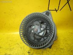 Мотор печки AUDI A4 8DACKF Фото 1