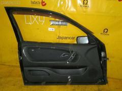 Дверь боковая BMW 3-SERIES E46-AT52 Фото 2