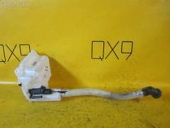 Бачок омывателя BMW 3-SERIES E46-AT52 Фото 1