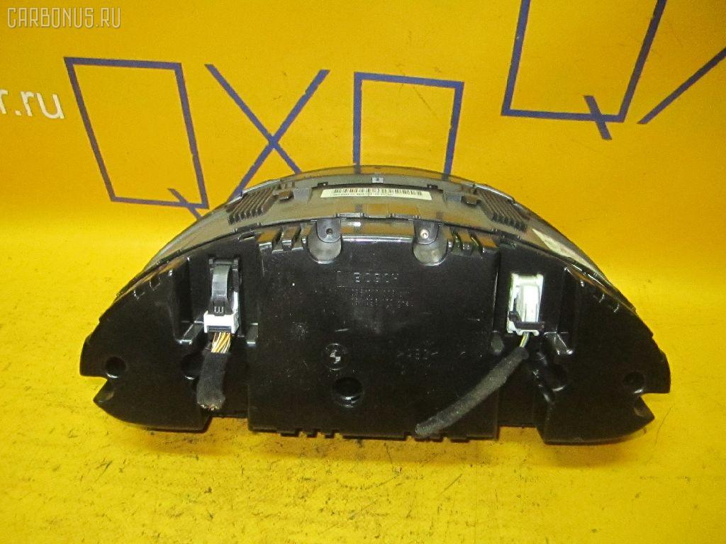 Спидометр Bmw 3-series E46-AT52 N42B18A Фото 1