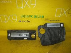 Кожух ДВС BMW 3-SERIES E46-AT52 N42B18A Фото 1