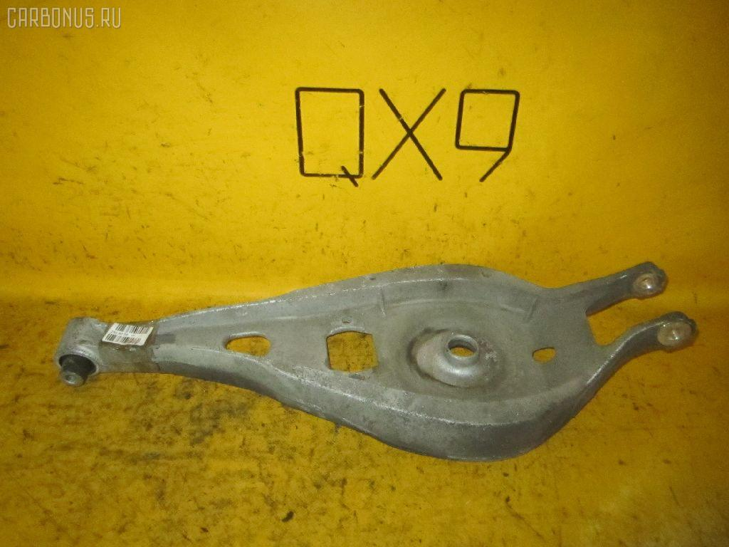 Рычаг Bmw 3-series E46-AT52 Фото 1
