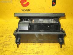 Пепельница MERCEDES-BENZ E-CLASS  W210.072 A2106800252 Переднее