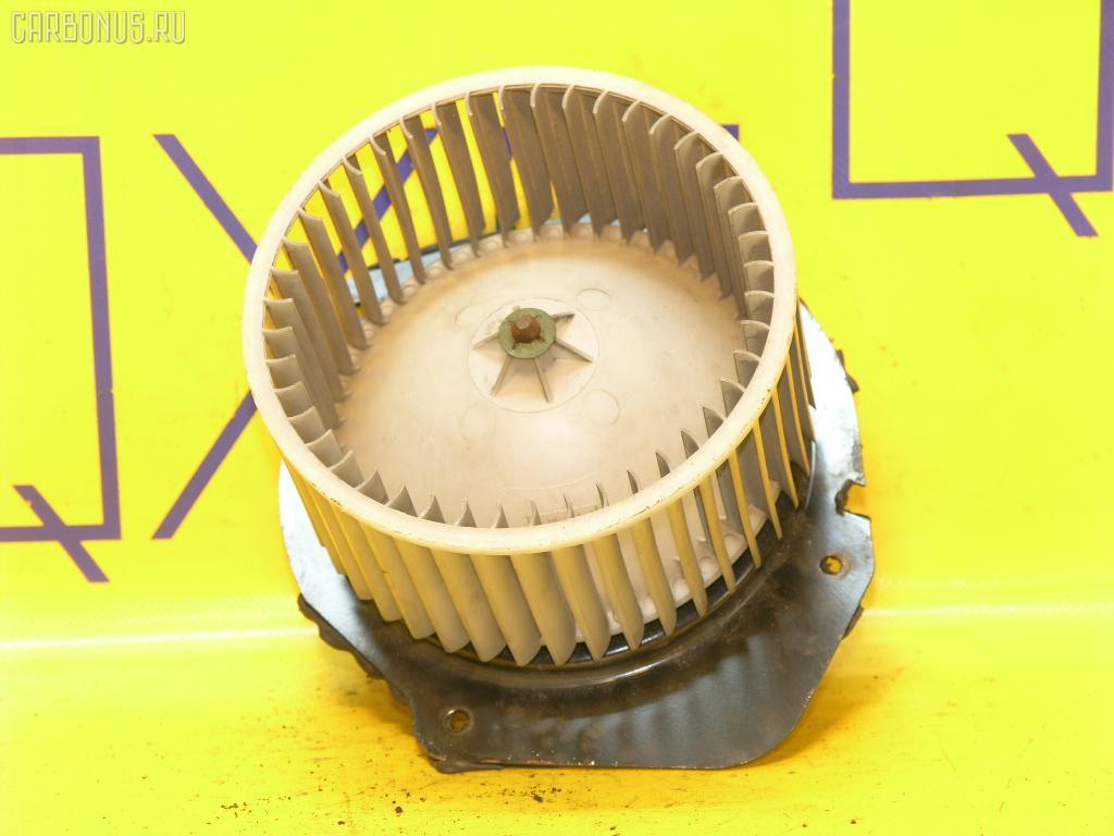 Мотор печки FORD USA TAURUS E Фото 2