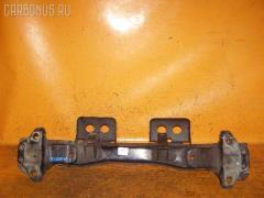 Балка под ДВС Nissan Vanette SS88HN Фото 1