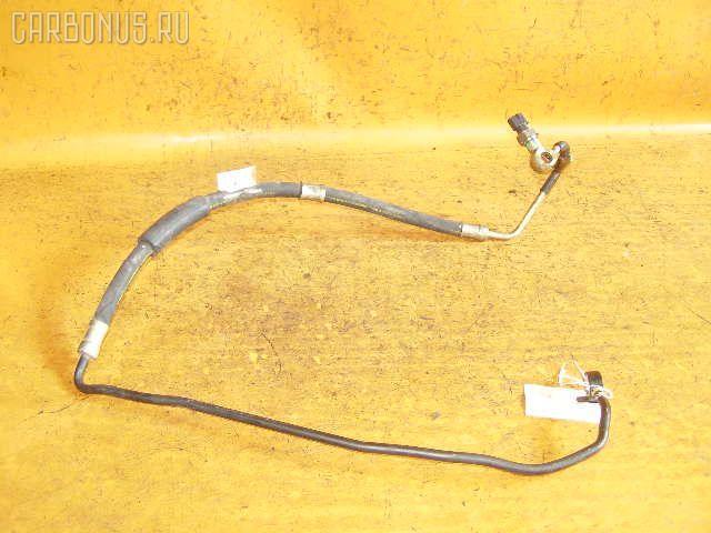 Шланг гидроусилителя TOYOTA BREVIS JCG11 2JZ-FSE Фото 1