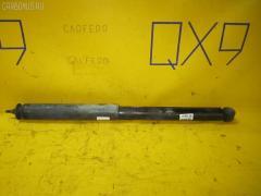Амортизатор Opel Omega b W0L000026 Фото 1