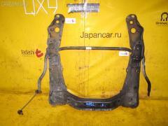 Балка под ДВС Opel Omega b W0L000026 X25XE Фото 1