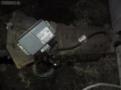 КПП автоматическая Opel Omega b W0L000026 X25XE Фото 2