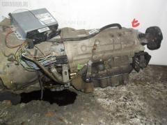 КПП автоматическая Opel Omega b W0L000026 X25XE Фото 4