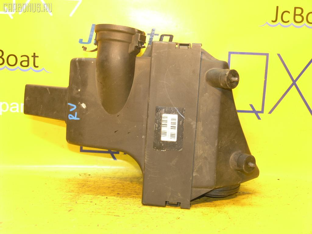 Корпус воздушного фильтра Bmw 3-series E36-CB20 M50-206S2 Фото 1