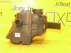 Корпус воздушного фильтра Bmw 3-series E36-CB20 M50-206S2 Фото 2