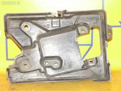 Подставка под аккумулятор TOYOTA CROWN GRS182 Фото 2