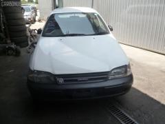 Влагоотделитель Toyota Caldina ST198V 3S-FE Фото 3