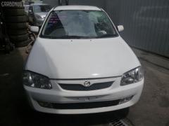 Рулевой карданчик Mazda Familia s-wagon BJ5W Фото 3