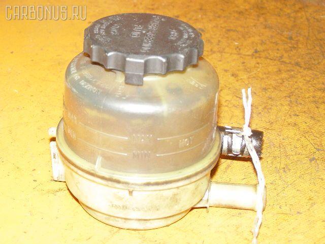 Бачок гидроусилителя TOYOTA CROWN GS171 1G-FE Фото 1