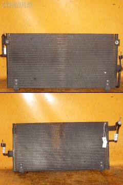 Радиатор кондиционера MITSUBISHI DIAMANTE F46A 6G72 Фото 1